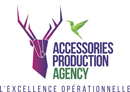 Accessories Production Agency